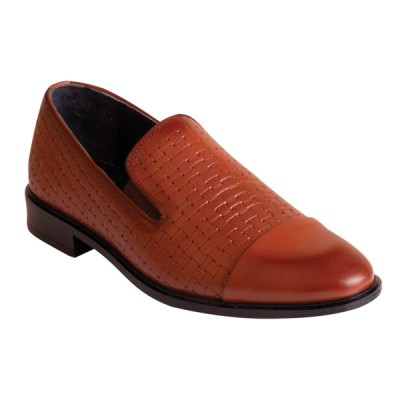 Laceless Taba Neolit Soles Shoes 4171