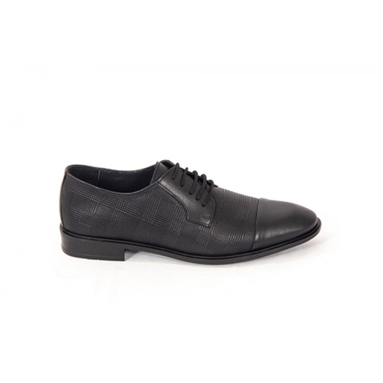 Lace-up Analin Neolite Sole Shoes 7528